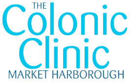 The Colonic Clinic. Market Harborough
